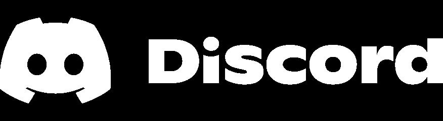 Discord-palvelin